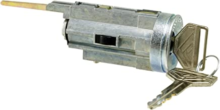 ACDelco E1410A Professional Ignition Lock Cylinder