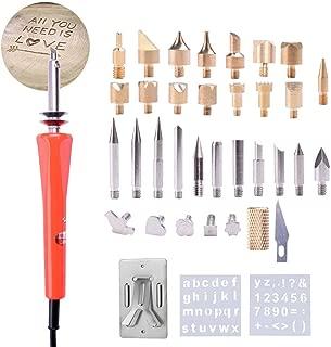 Best reciprocating carver kit Reviews