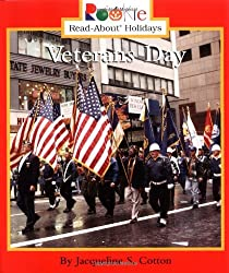 Veterans Day (book)