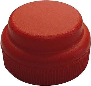 マルヤス電業 φ30押ボタンSW用ゴムカバー、材質EPDM(耐候)、色:黒、ZE-A30B