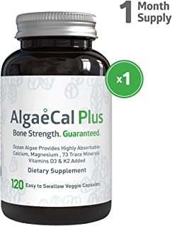 Best algaecal plus canada Reviews