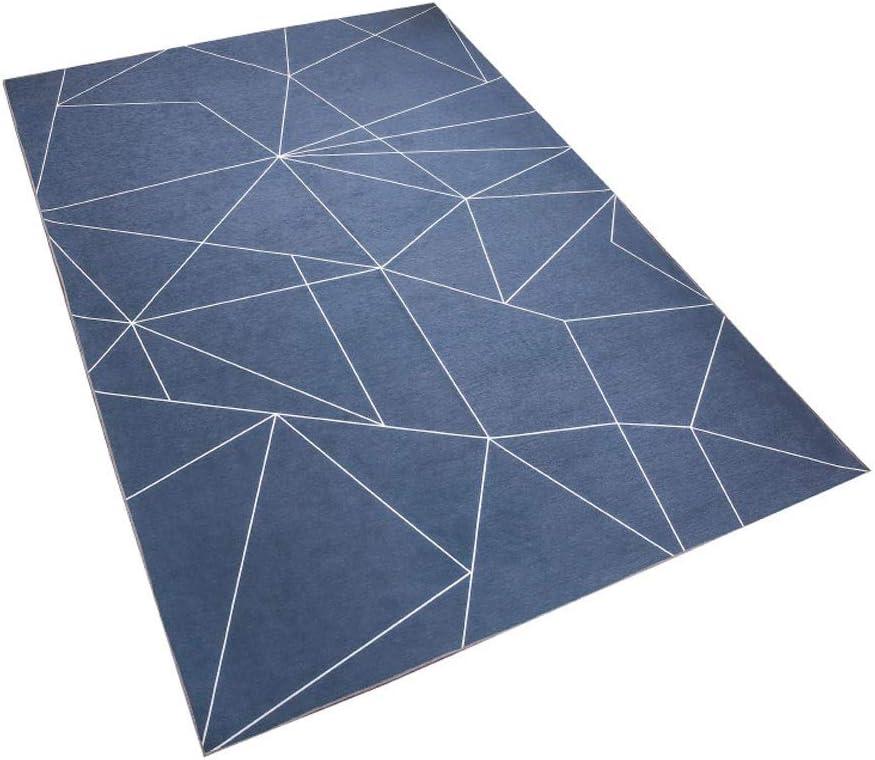 Nylon Carpet Doormat Entrance Door Bedroom Mat Living wholesale Max 79% OFF Ro