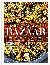 sabrina ghayour restaurant