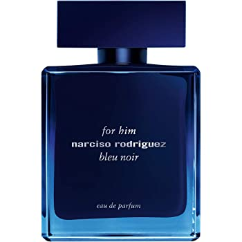 Narciso Rodriguez, Agua de Perfume para Hombre 100 ml