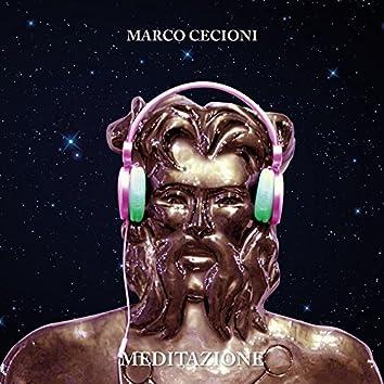Meditazione (feat. Nevruz)