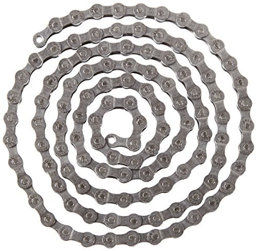 Sram PC 951 9-Speed Chains (Pack of 25), Gray by SRAM