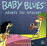 Baby-Blues 2: Nächte des Grauens - Rick Kirkman