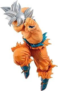 Banpresto- Dragon Ball Otro Dragonball Super World Figure Colosseum Special Son Goku (Bandai 81024)