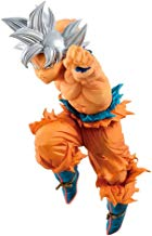 Banpresto- Dragon Ball Otro Dragonball Super World Figure Colosseum Special Son Goku (Bandai 81024)