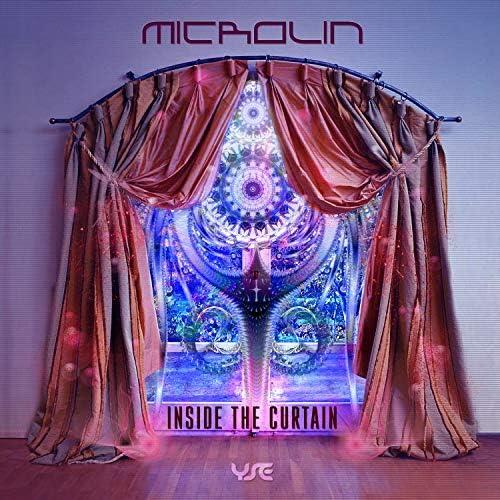 Microlin