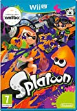 Splatoon Per Console Nintendo Wii U