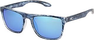 O'NEILL Chagos Square Sunglasses