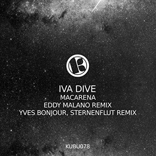 Macarena (Yves Bonjour, Sternenflut Remix)