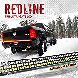 OPT7 60' Redline Triple LED Tailgate Light Bar...