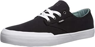Men's Jameson Vulc LS Skate Shoe