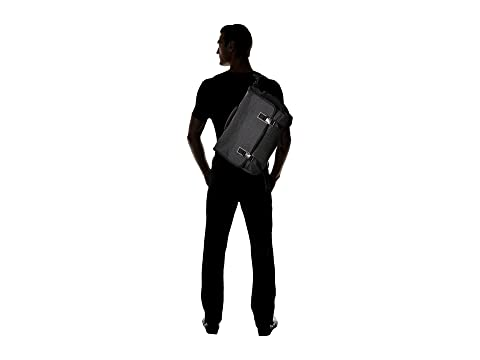Case The Static Medium Closer Timbuk2 Jet Black BESzTzxnq
