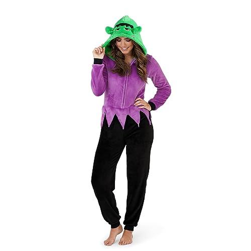 ba39744da Halloween Onesies  Amazon.co.uk