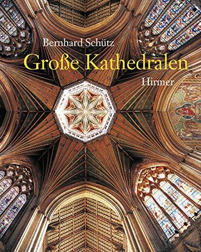 Große Kathedralen des Mittelalters