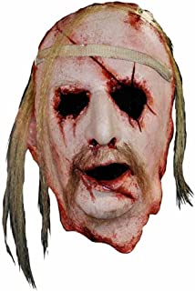 Import Costumes Devil's Rejects Victim Mask