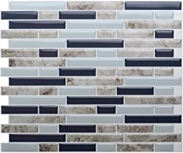 Best fireplace tile transfers stickers Reviews