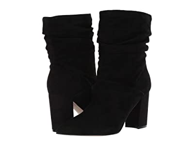 Nine West Cames (Black) Women