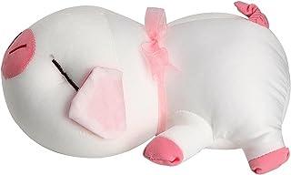 Shipenophy Désodorisant Universel élégant Mini désodorisant Durable Dessin animé Cochon en Peluche Non Toxique pour la Pur...