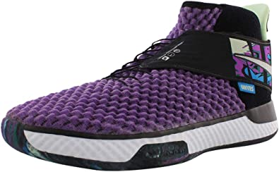 Nike Air Zoom Unvrs Unisex Shoes