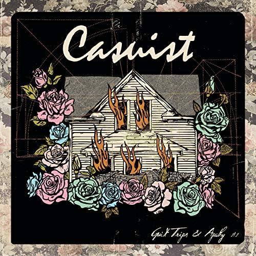 Casuist