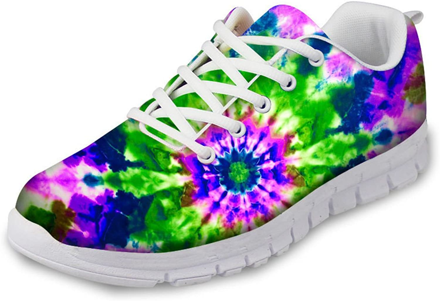 Advocator colorful Fashion Sneaker Casual Comfortable Athletic Walking Running shoes