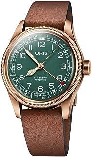 Reloj Oris Big Crown 75477413167-0752058BR