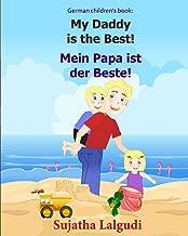 children's book in german