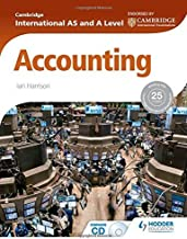 Best ian harrison accounting Reviews