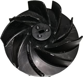 toro 51591 metal impeller