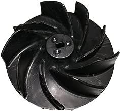 Best toro super blower vac 51591 impeller Reviews