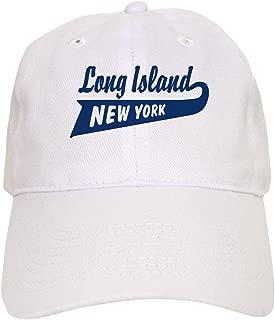 caps long island