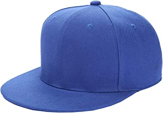 Exing Vintage Unisex Men Women Skullcap Corduroy Sailor Hat Cap Beanie Hip Hop Retro