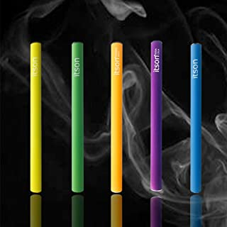 artificial cigarettes quit smoking