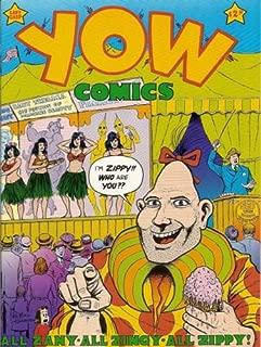 Best zippy pinhead comic Reviews