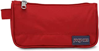 JANSPORT Unisex-Adult Medium Accessory Pouch Medium Accessory Pouch
