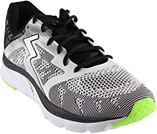 361 Degrees Mens Spinject Running Casual Shoes,