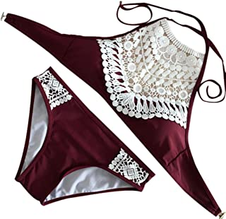 4f53a7b10ce67 Amazon.fr : vin : Vêtements