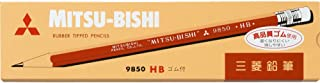 mitsubishi 9850