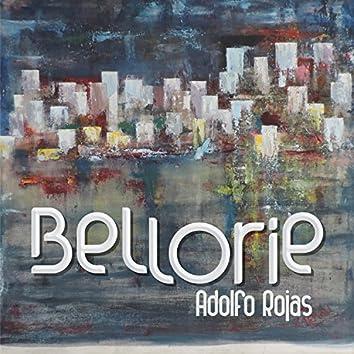 Bellorie