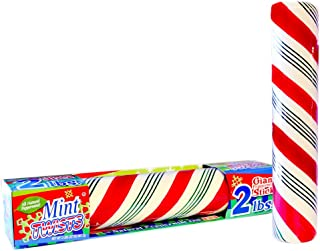 Best oversized candy cane Reviews