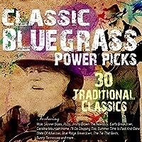 Classic Bluegrass Power Picks-30