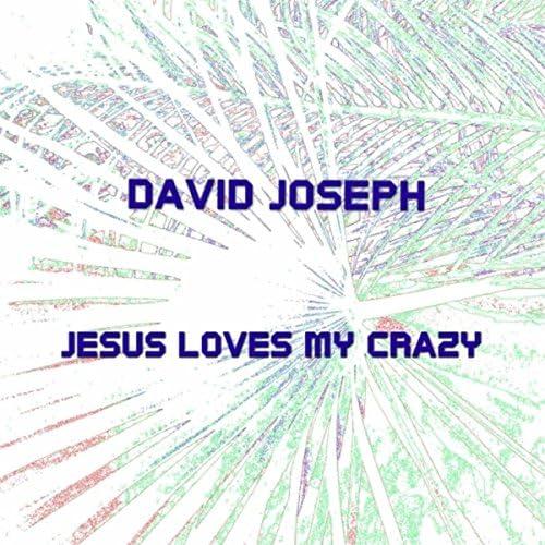 David , Joseph