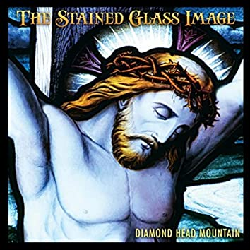 The Stained Glass Image