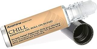 vaporin aromatherapy oil