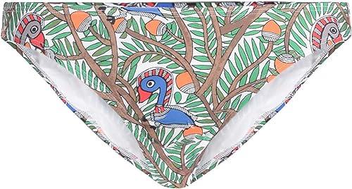 la calidad primero los consumidores primero Tory Burch Burch Burch Braguita de Bikini tucanes  a la venta