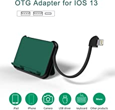 usb otg adapter ios